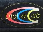 dial-a-cab