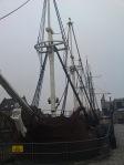 td-pirate-ship