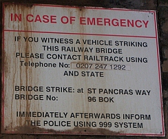 bridge-sign1