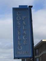 costello-palace-sign1