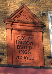 goldington-buildings