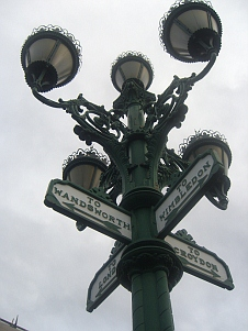 lamppost-close-up
