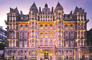 mandarin_oriental_hyde_park_hotel