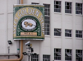 golden-syrup