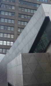 libeskind-building