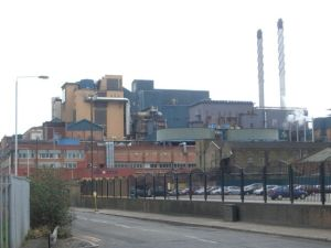 tate-and-lyle-factory