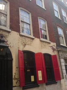 18-folgate-street-exterior2