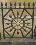 trinity-church-sq-railings