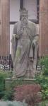 trinity-church-sq-statue