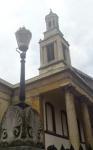 trintiy-church-sq-hall