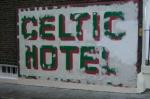 celtic-hotle