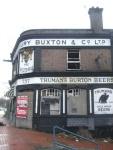 charlton-pub
