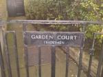 garden-court