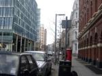 southwark-street