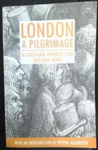 London; A Pilgrimage