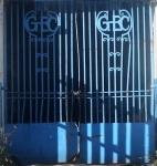 GEC gates